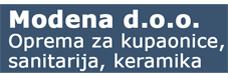 Modena doo 01