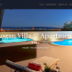 Logan Villa & Apartment