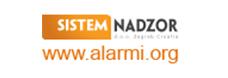 Alarmi i alarmni sustavi