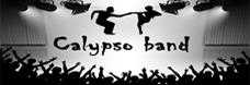Calypso band Split