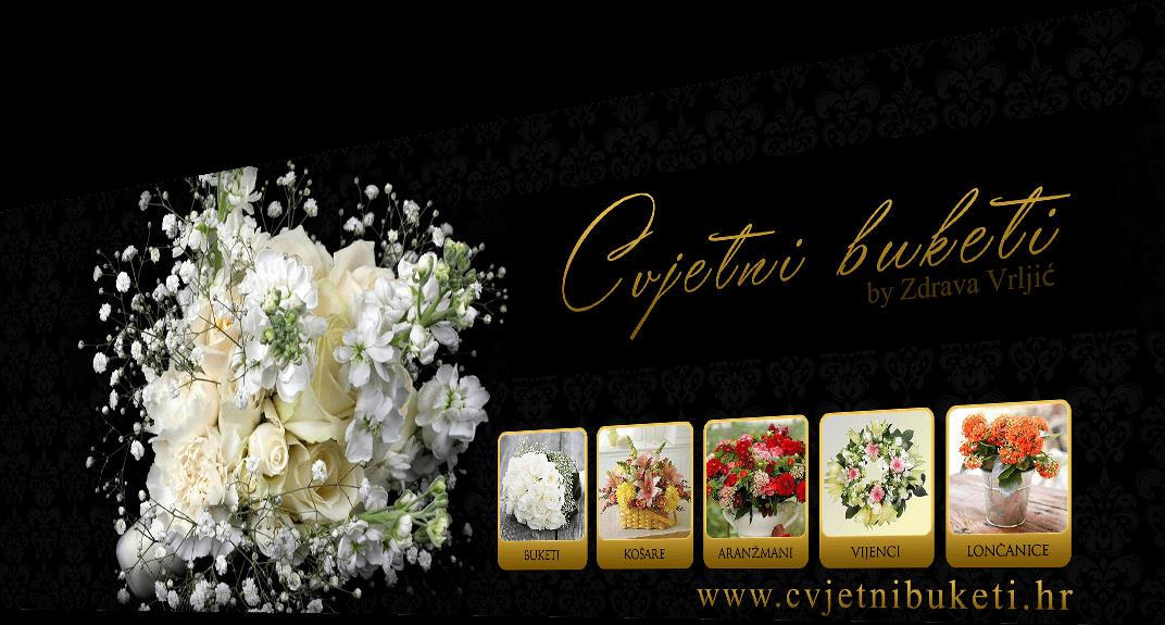 Online cvjećarnica