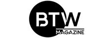 BTW Magazine