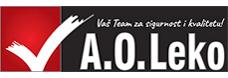 A.O. Leko