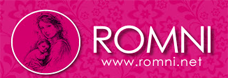 romni.net