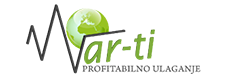 Mar-Ti - profitabilno ulaganje