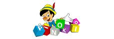 "Dječji vrtić ""Pinokio"""