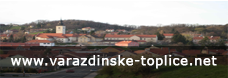 Varaždinske Toplice