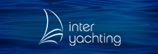 Inter-Yachting - Charter