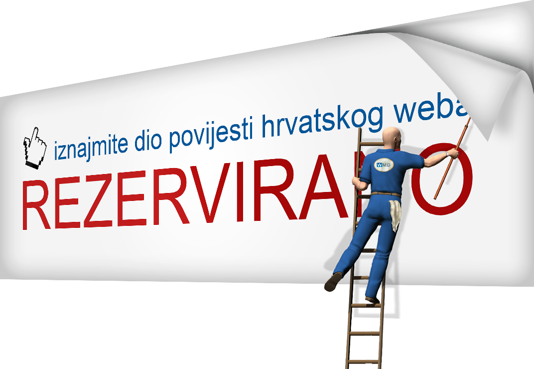 romantika.com.hr