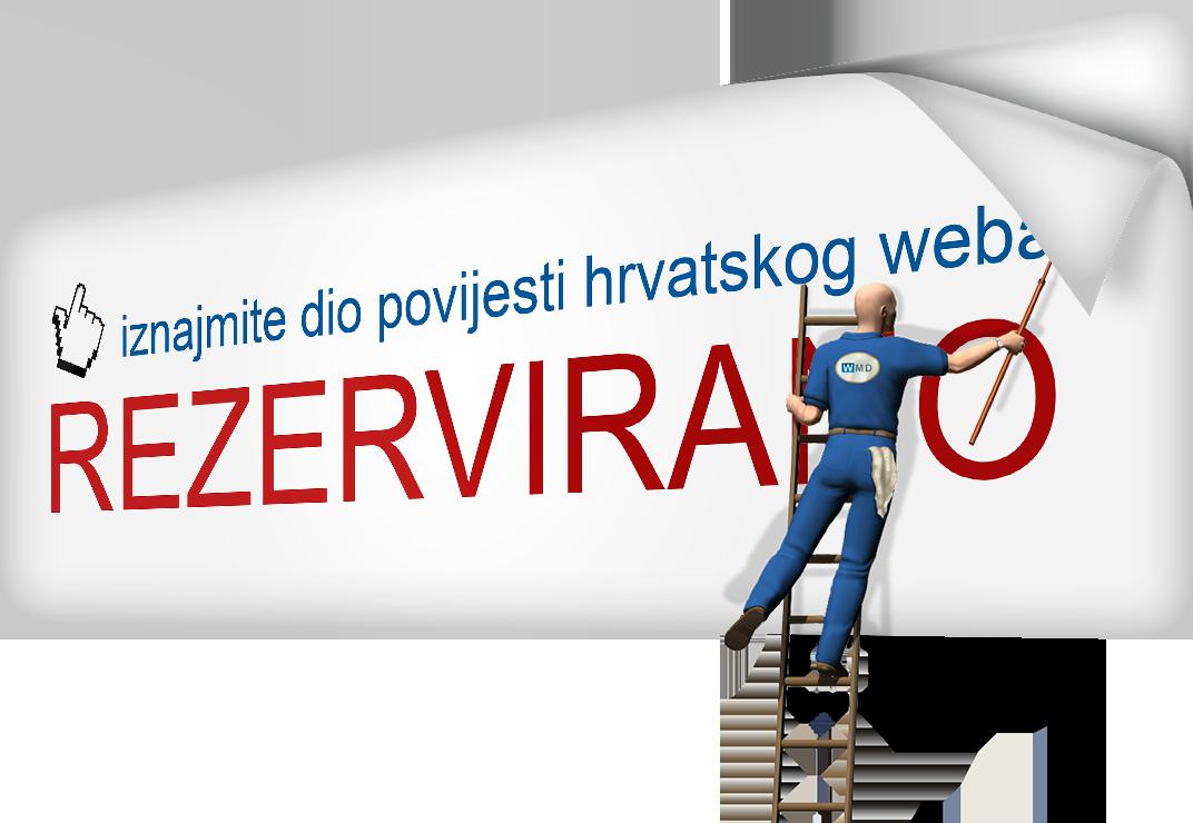 Elmat Bjelovar - CROATIA, servis elektronskih uređaja